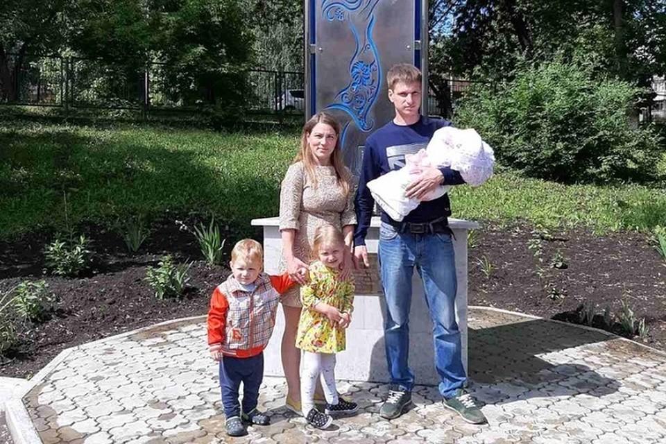 «Дело могут прекратить»: накажут ли полицейского, погубившего многодетных родителей в ДТП под Самарой