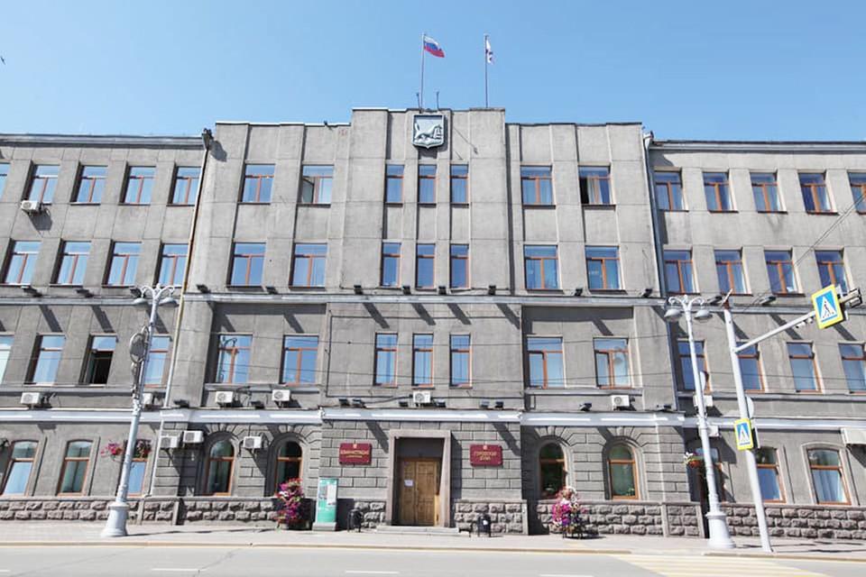 В Иркутске продолжают собирать средства на памятный знак детям-узникам фашистских концлагерей