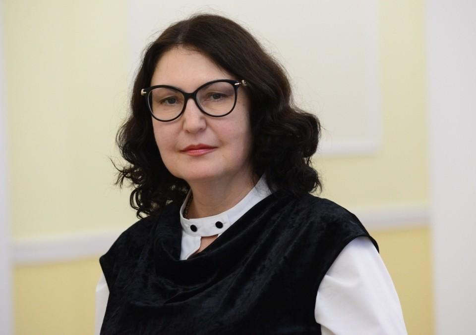 В Богдановском доме-интернате не соблюдался закрытый режим. Фото: пресс-служба губернатора Орловской области