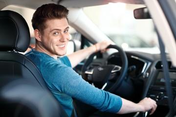 Конкурс: «Водитель! А как ты понимаешь слова безопасности?»