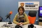 Анна Алексахина: Жена Боярского бросилась на амбразуру, спасла наш театр