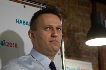 Сергей Карнаухов: Если Навального отправят лечить на Запад, то возможно провокация