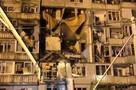 Взрыв газа в Ярославле. Главное