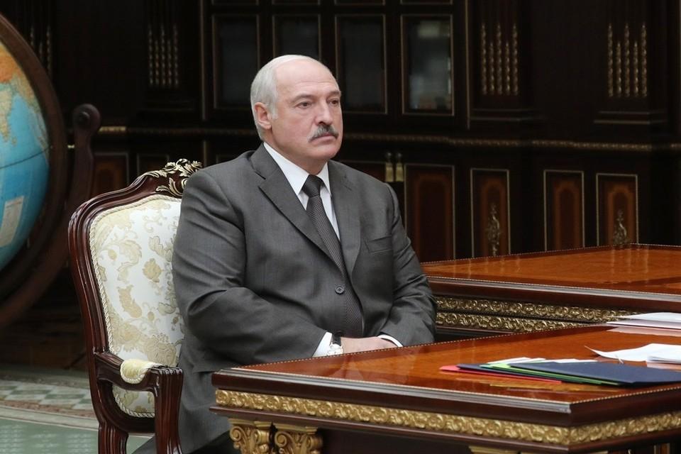 Лукашенко заявил, что вторая волна коронавируса в Беларуси еще не началась. Фото: БелТА