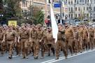 Эксперт: Радикалов на штурм офиса Зеленского мог послать Порошенко