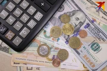 Белорусская пенсионерка о секретах достатка: «Заранее создала «подушку безопасности», шью, вяжу, покупаю и продаю онлайн»