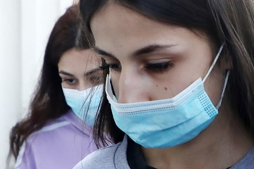 """""""Это были не дочки, а рабыни, в том числе сексуальные"""": адвокаты сестер Хачатурян ждут оправдательный приговор"""