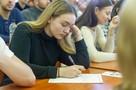 Медики против дизайнеров: на какие направления был самый большой конкурс в вузах Санкт-Петербурга