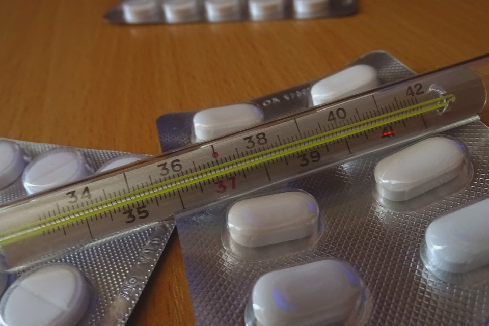 За сутки в Липецкой области коронавирус выявили у 21 человека