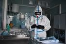 Коронавирус в Башкирии на 31 августа 2020 года: количество заболевших подбирается к 8 тысячам человек