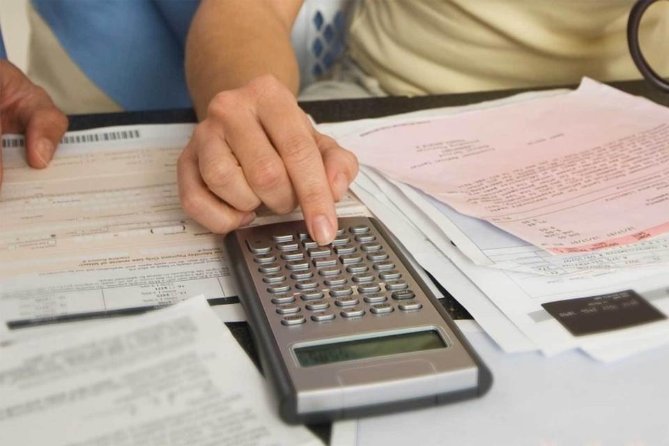 Просрочка платежа по ипотеке в 2020 году