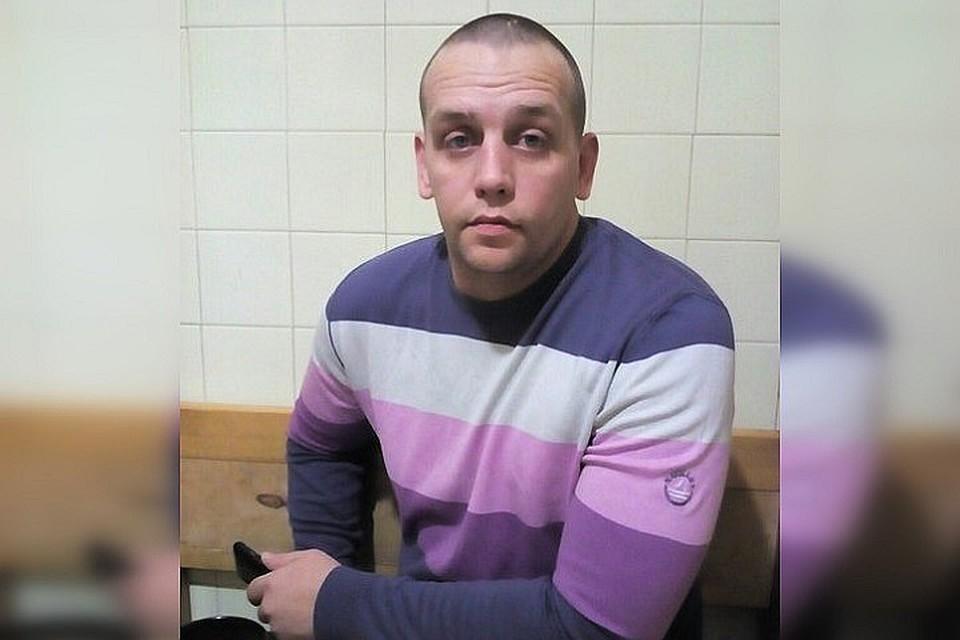 Антон Яковлев так и не признал своей вины