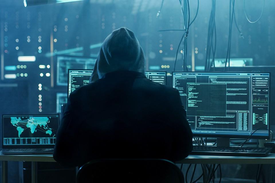 Хакеры потребовали выкуп в размере нескольких сот тысяч долларов