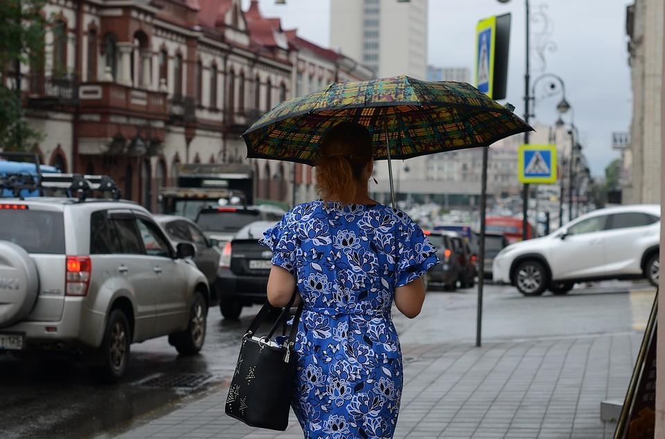 Фото: Анастасия ДОРОЖНЯК