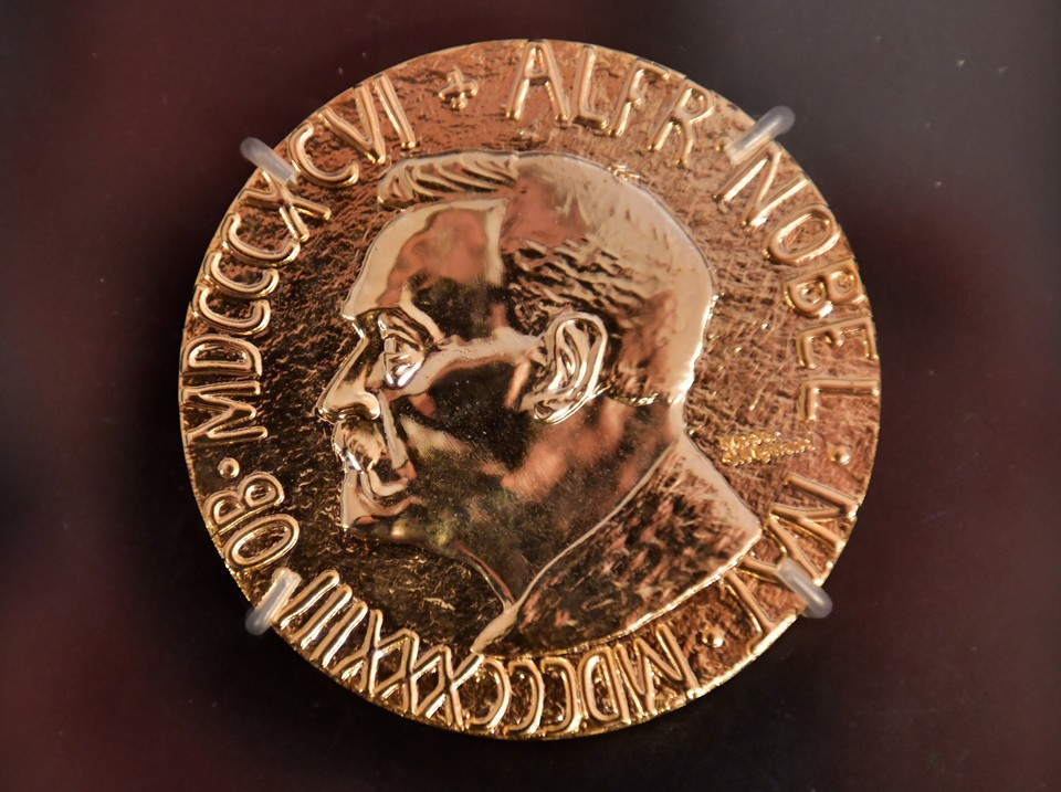 Правительства США, Сербии и Косова выдвинуты на Нобелевскую премию мира-2020