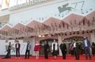Венецианский кинофестиваль 2020: все победители и призеры