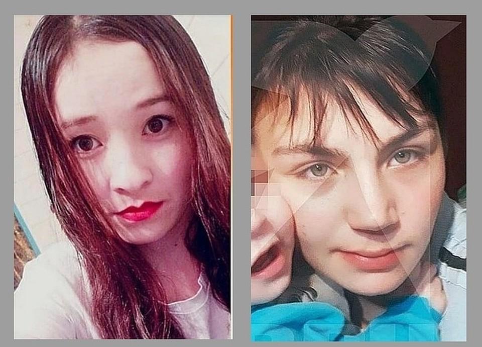 В эфире федерального канала подруги рассказали о своих версиях избиений маленького Максима.