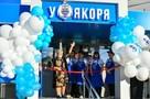 Николай Федоренко бросил новый «Якорь» в Петрозаводске