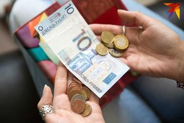В Беларуси могут внепланово вырасти цены на бензин, алкоголь и сигареты?