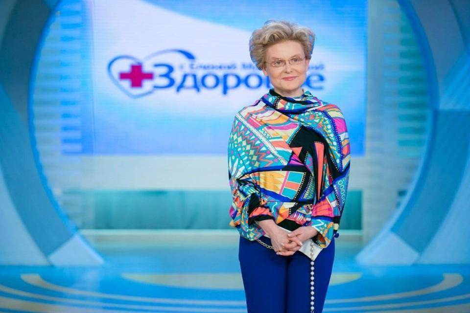 Телеведущая не стала скрывать, что в августе она в третий раз стала бабушкой