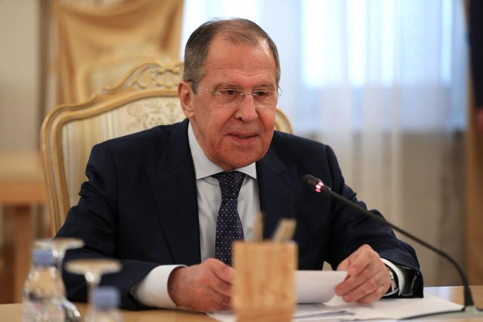 Посольство России в Ливии откроется после того, как две страны решат вопрос с безопасностью