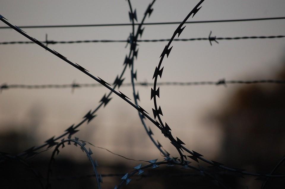 Насильники из Тарко-Сале отправятся в тюрьму