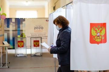 Эксперты раскрыли, кому на самом деле выгодно «умное голосование»