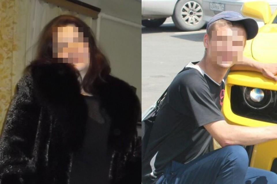 Мама Паши подозревает - вдруг сын не имеет отношения к беременности 14-летней Вали. Фото: соцсети