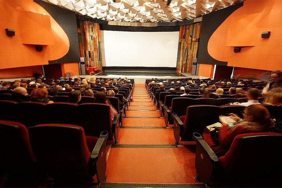 Очередные послабления позволяют приглашать больше зрителей.