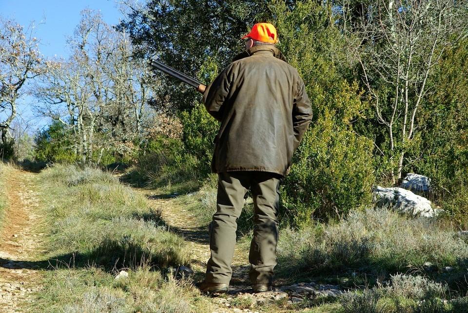 Житель приморского села сам признался в убийстве во время охоты