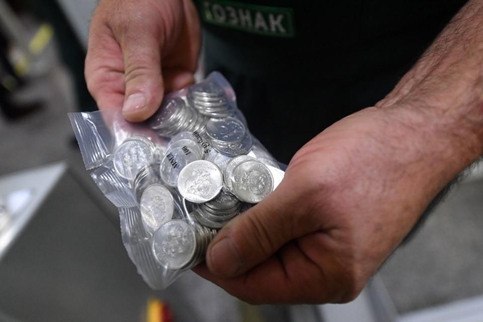 Депутат из Кузбасса заработал за год всего 4 копейки