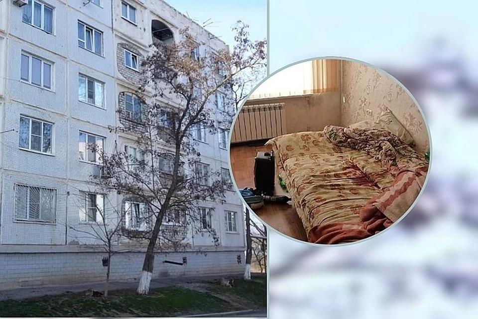 Фото: Следственный комитета по Ставропольскому краю