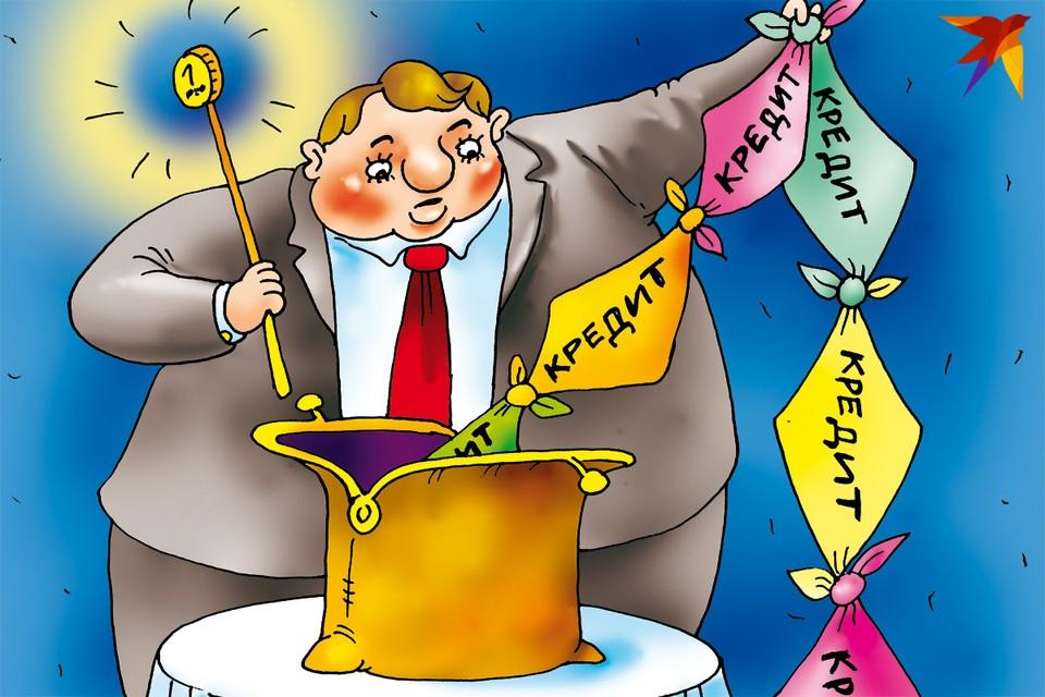 Госдолг страны, по данным Минфина, на 1 августа 2020 года составил 53,1 млрд рублей.