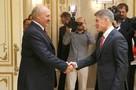 Лукашенко хочет в отпуск на Сахалин и в Приморье. С сыном Колей