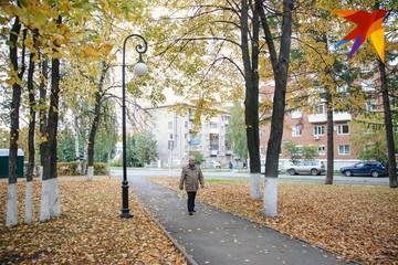 Утро в Ижевске: причины роста заболеваемости коронавирусом, карантин в школах и закон о запрете курения кальянов