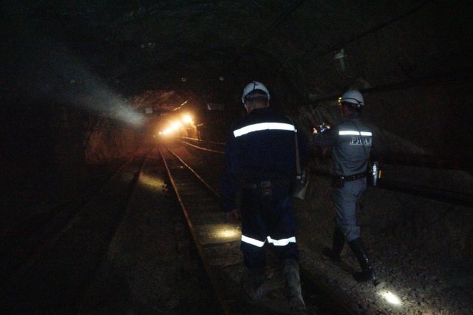 «Не соответствует действительности»: замгубернатора прокомментировал начало добычи угля под Кемеровом