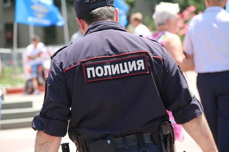 В Евпатории директор детского лагеря ответит за преступление вожатого.