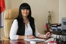 ВККС разрешила завести дело на судью из Волгограда Юлию Добрынину
