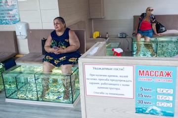 По цене мы Арабские эмираты, по сервису очень от них далеки: Как эксперты оценивают курортный сезон 2020 в Крыму