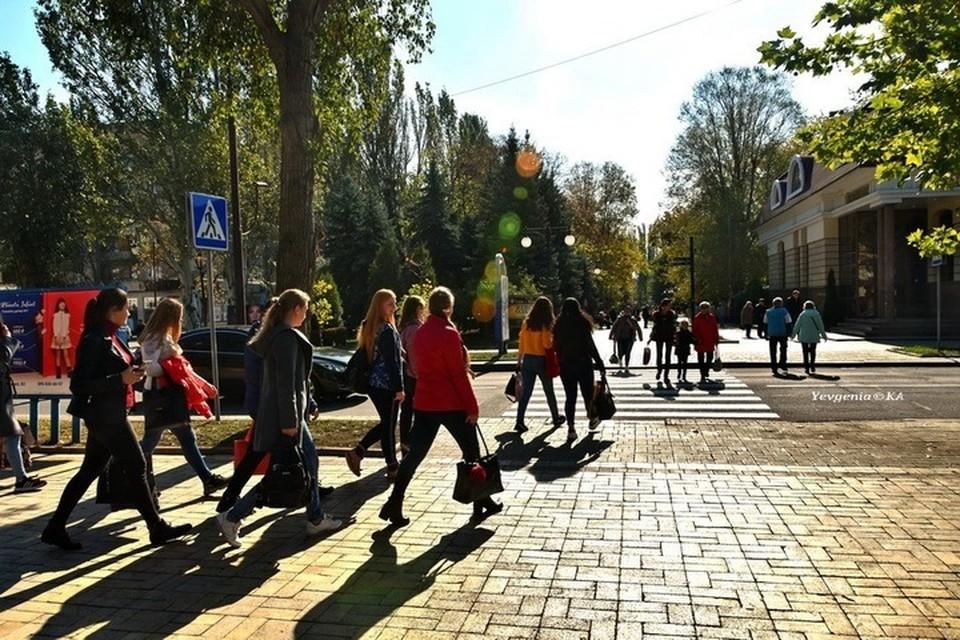 Поправки поддержали 70 депутатов, присутствовавших на заседании. Фото: Евгении Ка