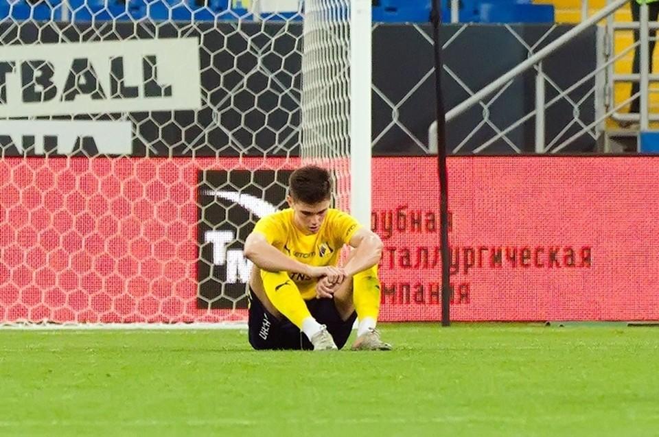 Дорогие Rolex получит Валерий Карпин, выигравший спор у своих футболистов