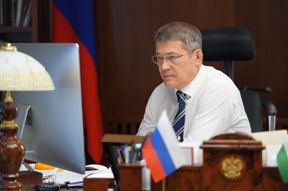 фото: glavarb.ru