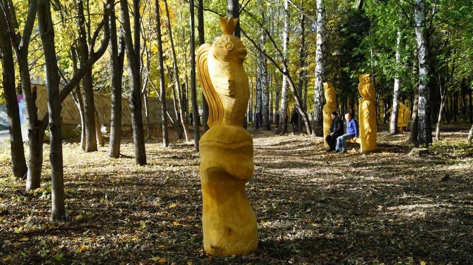 Фото: /vk.com/igorasabin