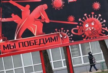 Срочно! В Молдове больше не будет вводиться карантин или приостанавливаться процесс образования - несмотря на всплеск больных коронавирусом