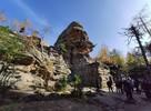 5 причин съездить в Каменный город