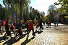 Коронавирус в ДНР, последние новости на 29 сентября 2020 года: Более полсотни новых случаев за последние сутки