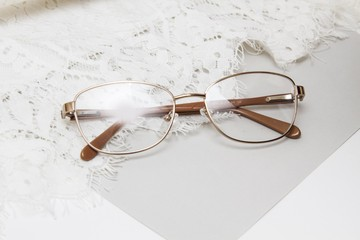 Пошаговая инструкция: Как выбирать очки, чтобы не испортить зрение