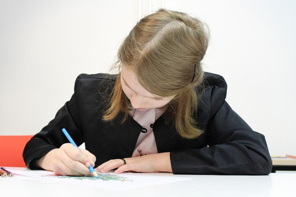 В Салехарде стартует конкурс на присуждение премий главы города для поддержки талантливых детей