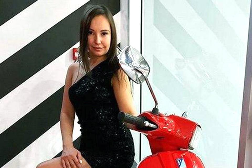 В крови Софии Конкиной обнаружили следы алкоголя и снотворного.