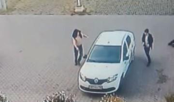 «Били ногами по голове»: Подростки до смерти забили таксиста в Нижнем Новгороде